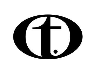 Le Pinceau T.O