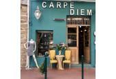 Boutique Carpe Diem